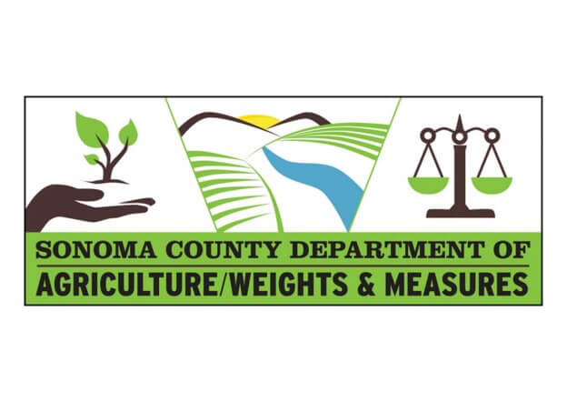 Department of Agriculture Weights   Measures Report. Illegal Live Animal  Intercepted The Sonoma County ... 7692cdb36
