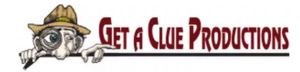 Get a Clue Productions